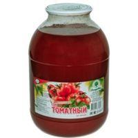 Сок Плодовое Томатный