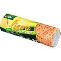 Печенье Гуллон Maria Ligera (Мария Лигера) без сахара и соли