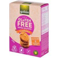 Печенье Гуллон Cookies (Кукиз) без глютена