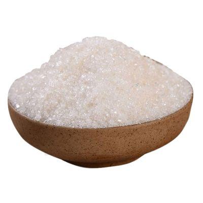 Сахар Русский белый кристаллический ГОСТ б/пакет
