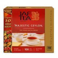 Чай Jaf Tea