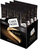 Кофе Carte Noire