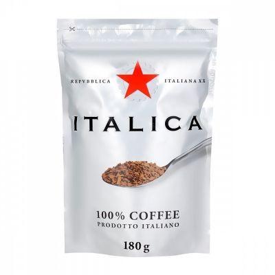 Кофе Italica 'Classico' растворимый