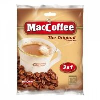 Кофе MacCoffe