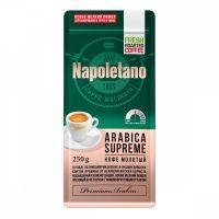 Кофе Napoletano