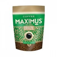 Кофе Maximus