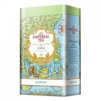 Чай Imperial Tea Collection