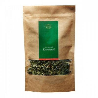 Чай Чайная мануфактура Давыдов 'Гу Шу' зеленый