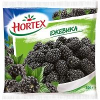 Ежевика Hortex замороженная