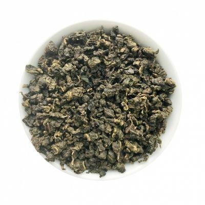 Китайский чай улун Chef Tea 'Молочный улун'