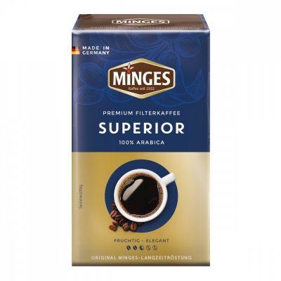 Кофе MIinges 'Superior' молотый