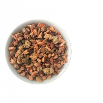 Чай Chef Tea фруктовый 'Дикое яблоко'
