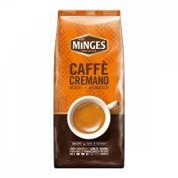 Кофе MIinges
