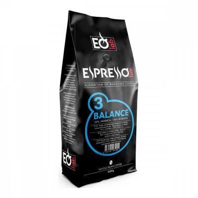 Кофе Espressolab '03 Balance' зерно