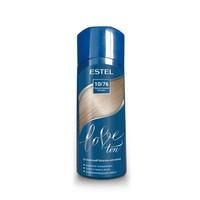 Оттеночный бальзам для волос Estel Love Ton 10/76 Перламутровый блондин