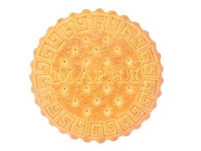 Печенье 'Мария'