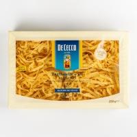 Паста De Cecco №104 Тальятелле с добавлением яйца