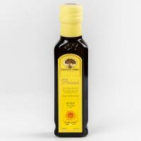 Масло оливковое Frantoi Cutrera Extra Vergine Primo DOP Monti Iblei
