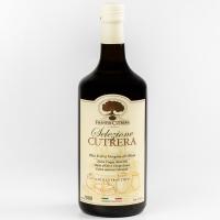 Масло оливковое Frantoi Cutrera Extra Vergine Selezione