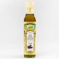 Масло оливковое LugliO Extra Vergine ароматизированное трюфелем