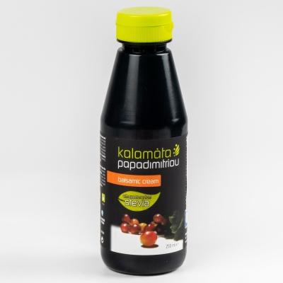 Соус бальзамический Papadimitriou без сахара