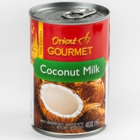 Кокосовое молоко Orient Gourmet