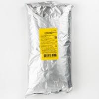 Сахарная пудра Maitrefoods термостабильная (нетающая)