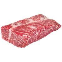 Стейк мясника Primebeef из мраморной говядины