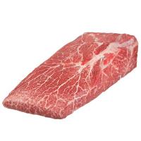 Наружная чась лопатки Top Blade Primebeef из мраморной говядины