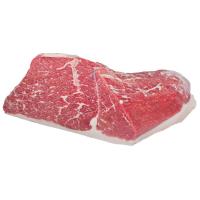 Подбедерок для запекания Rump Roast Primebeef из мраморной говядины