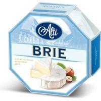 Сыр плавленый Alti Бри 40%