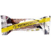 Сырок глазированный Ростагроэкспорт какао 23%