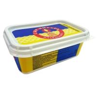 Сыр плавленый Ростагроэкспорт Янтарь
