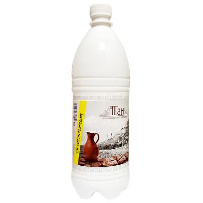 Напиток кисломолочный Ростагроэкспорт Тан Раэ 0,5%