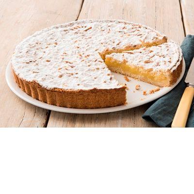 Торт Делла Нонна Bindi 12 порций замороженный