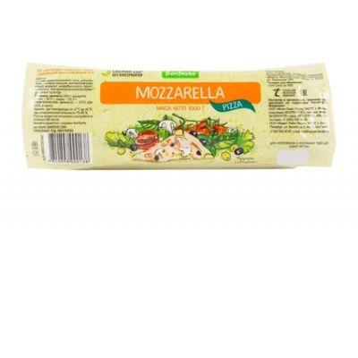 Сыр Моцарелла Bonfesto
