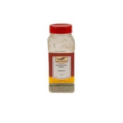 Приправа Прованские травы Spice Expert