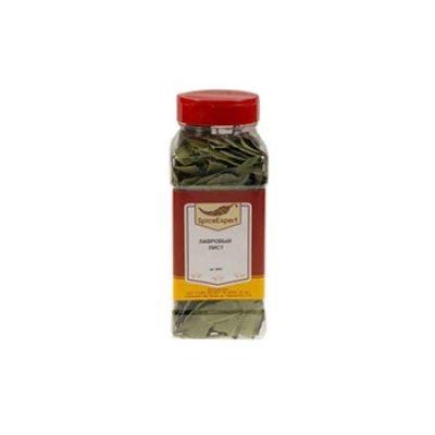 Лавровый лист Spice Expert
