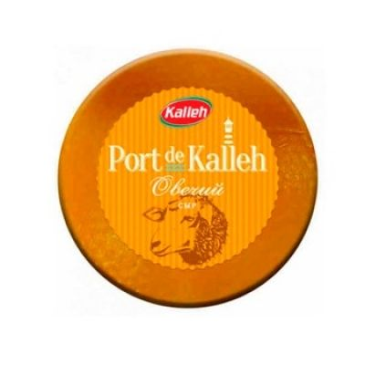 Овечий сыр Kalleh 49% круг