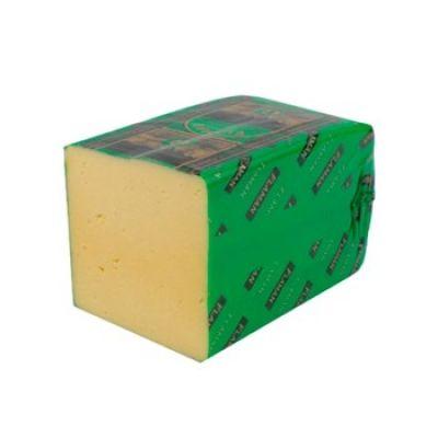 Сыр Flaman Тильзитер 50% блок