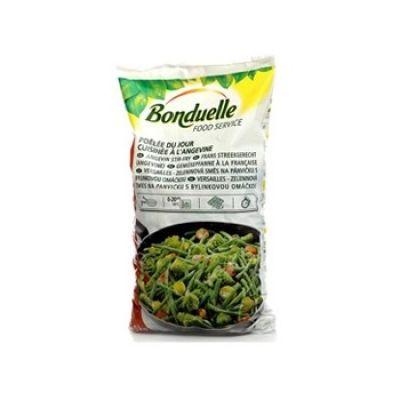 Смесь овощная По Анжуйски Бондюэль