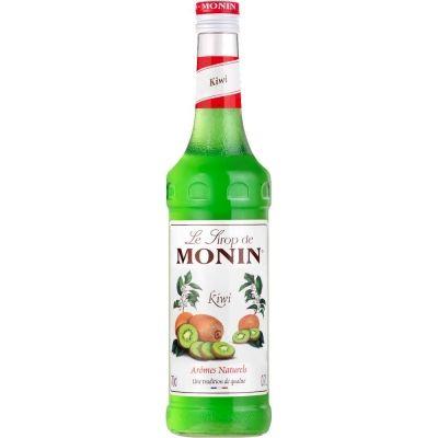 Сиропы Монин Киви
