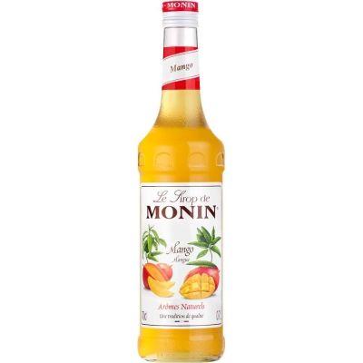 Сиропы Монин Манго
