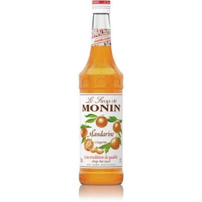 Сиропы Монин Мандарин