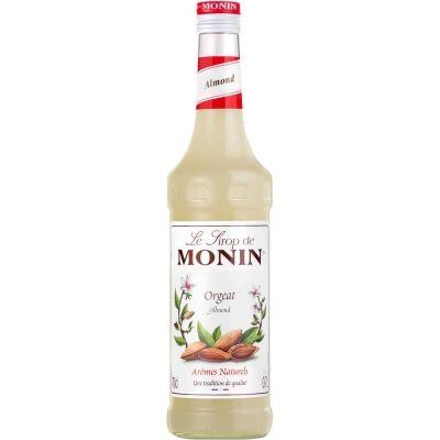 Сиропы Монин Миндаль