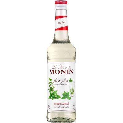 Сиропы Монин Мохито
