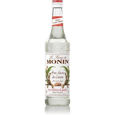 Сиропы Монин Сахарный Тростник