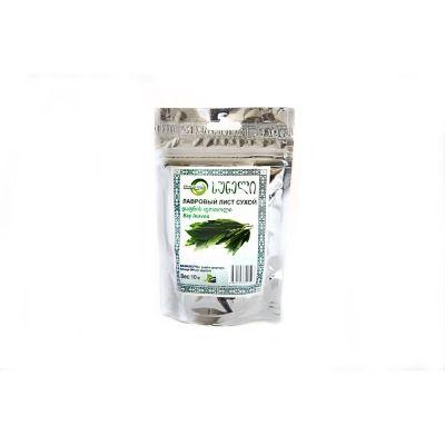 Лавровый лист сухой Оджахури
