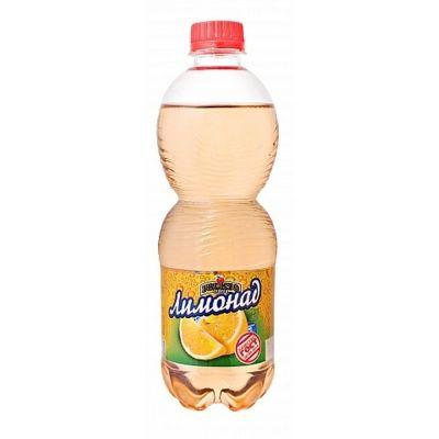 Лимонад 'Фруктомания' Лимонад