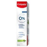 Зубная паста Colgate Мягкое очищение